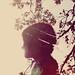 I Like a Silhouette
