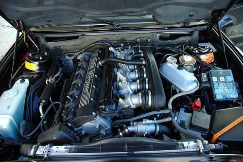 Original E28 M5 Ac Pressure Hose  U2022 Mye28 Com