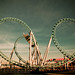 Six Flags New Orleans 228