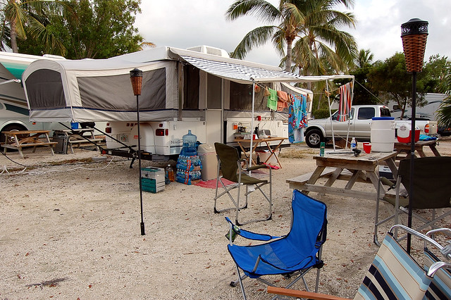 Big pine key fishing lodge flickr photo sharing for Big pine key fishing lodge