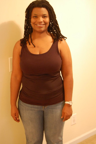 Operation weight loss wk 3