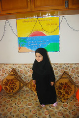 Marziya The Shia Pride by firoze shakir photographerno1