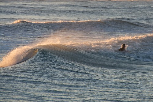 christmas venice winter sun water december waves florida jetty villa surfers 2009