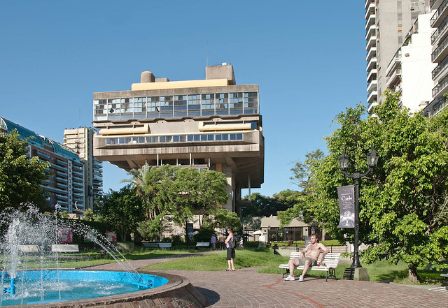 biblioteca-nacional-de-argentina