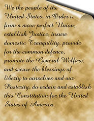 the changes in national government in america in 1787 An official website of the united states government  or three separate branches of government  each branch of government can change acts of the other branches:.