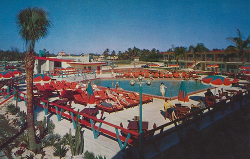 Wish you were hear apache resort motel miami florida for Oasis motors corpus christi