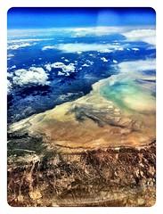 Photograph: Utah, I think.