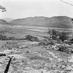 DaNang & Nha Trang, 1965