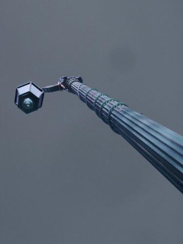 Torre luz