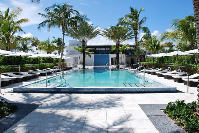 Omphoy Ocean Resort Palm Beach