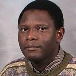 Augustine Ayantunde, Animal Scientist, People Livestock Environment