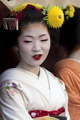 Zuiki-matsuri '09 #1