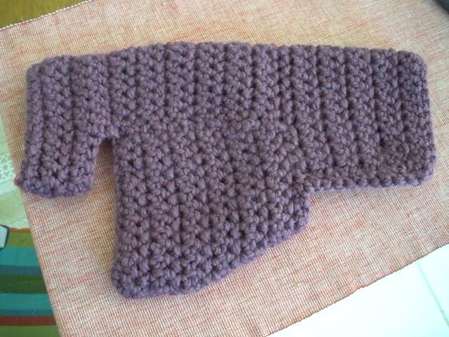 Custom Whippet Sweater Flickr - Photo Sharing!