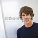 Dennis Crowley co-founder Foursquare 6