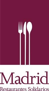Madrid Restaurantes Solidarios