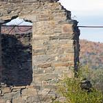 Stonework%3A++Cambridgeport%2C+Vermont