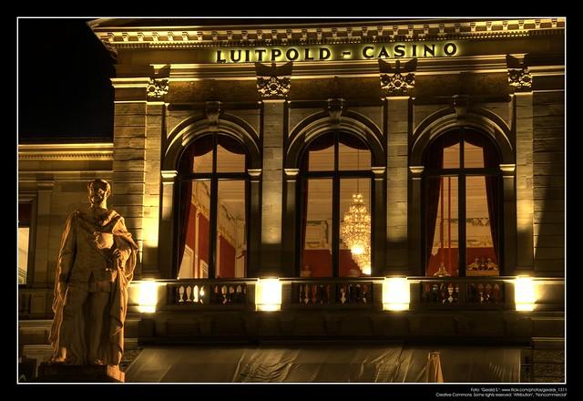 bad kissingen casino