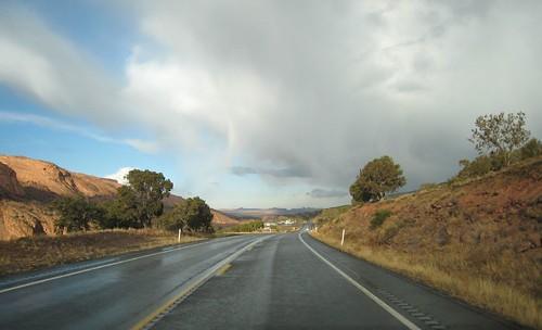 REZ, Clouds, Arizona, Southwest, Navajo, va… IMG_1290