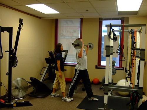 personal-trainer-oklahoma-Ha1