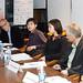 2009 Asian Institute Panel: Destiny, Politics and Economic Imbalances
