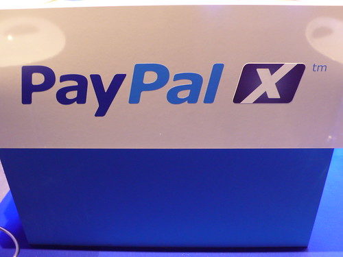 4169501247 981f41a1bb PayPal Merchant Referral Bonus Program Will Be Discontinued