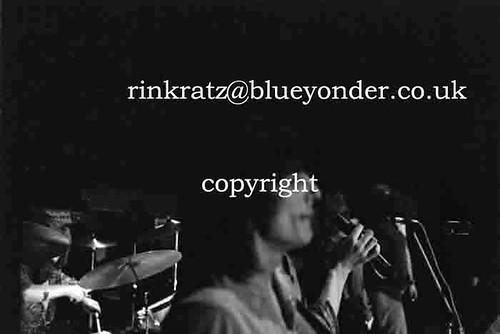 Rod Stewart - Biography 1969-1975 25x