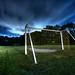 190/365 - soccer by djdphotos