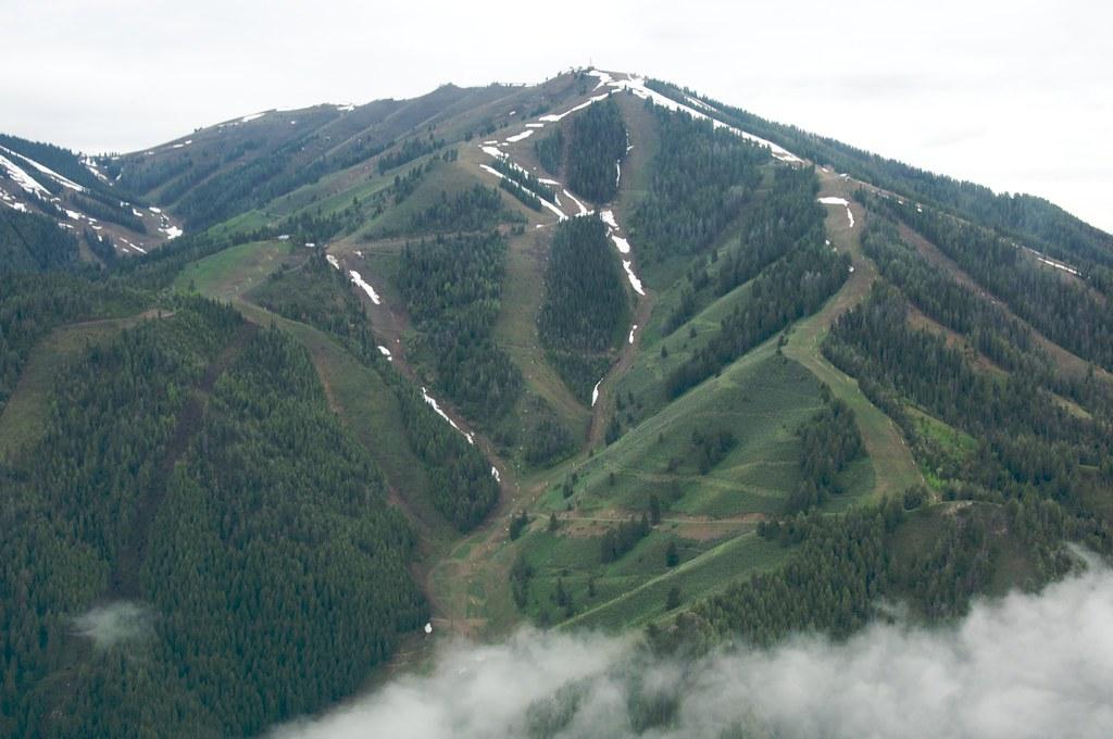 """Képtalálat a következőre: """"idaho mountain"""""""