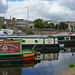 Small photo of Aspley Basin