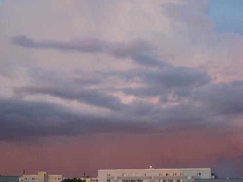 bln_evening2