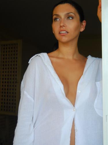 naked Daniela Lazar (73 photos) Gallery, 2019, cameltoe