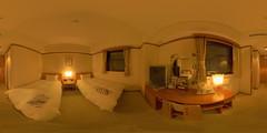 Apa hotel Kanazawa Nomachi