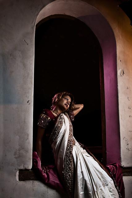 sari light