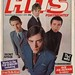 Smash Hits, September 20 - October 3, 1979
