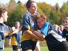 Trojans Ladies Rugby - Oct 3 2009 (710) s e b