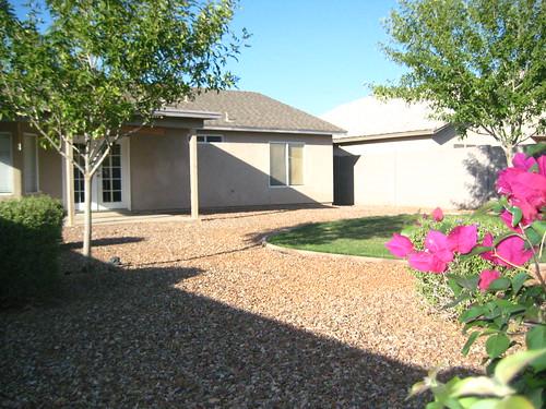 Vacant Home Rescue Arizona California Home Improvement (49)