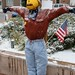 Festival of Scarecrows-5