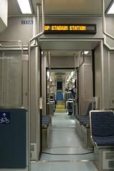 cash(0.0), machine(0.0), automated teller machine(0.0), passenger(0.0), metro station(0.0), vehicle(1.0), transport(1.0), public transport(1.0), interior design(1.0), rapid transit(1.0),