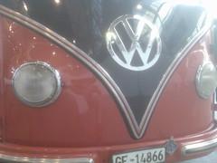 model car(0.0), wheel(0.0), rim(0.0), subcompact car(0.0), compact car(0.0), vintage car(0.0), automobile(1.0), automotive exterior(1.0), vehicle(1.0), automotive lighting(1.0), glass(1.0), bumper(1.0), headlamp(1.0),