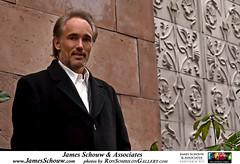 James Schouw & Associates_RonSombilonGallery_HR (19)