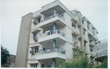 Kanpur Anoop Asthana R-236