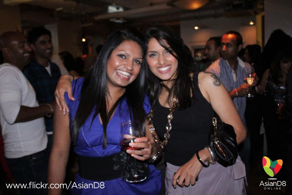 asian d8 sikh speed dating