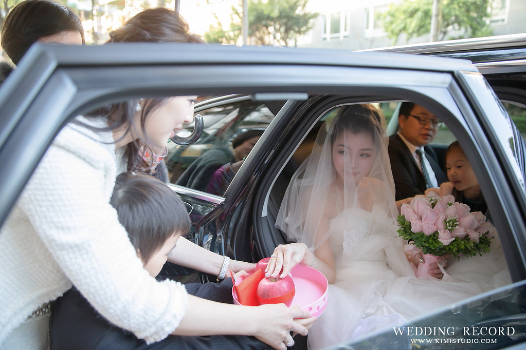 2014.01.19 Wedding Record-120