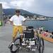 090705-Moonbuggy in Yalta