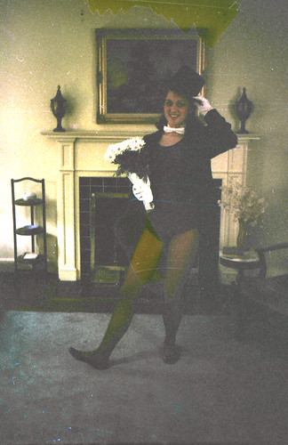 dance costume 05