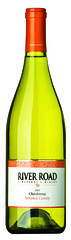 nectar(0.0), whisky(0.0), beer bottle(0.0), distilled beverage(1.0), liqueur(1.0), bottle(1.0), white wine(1.0), drink(1.0), wine bottle(1.0), alcoholic beverage(1.0),