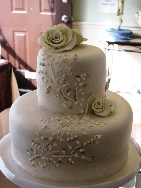 Elegant Birthday Cakes For Ladies Image Inspiration of Cake and