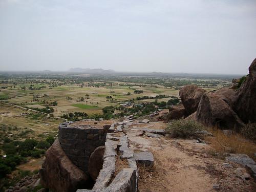 india fort tamilnadu jyoti gingee gingeefort