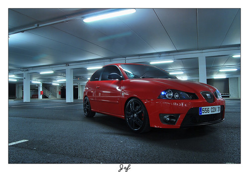 alpinesman seat ibiza cupra tdi stage 3 votre voiture. Black Bedroom Furniture Sets. Home Design Ideas