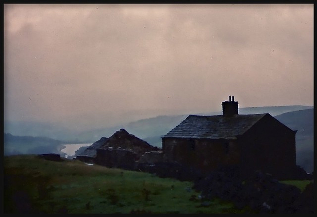 the houses of wuthering heights settings Setting (place) all the action of wuthering heights takes place in or around two  neighboring houses on the yorkshire moors—wuthering heights and.